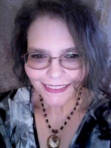 Sephira Allen