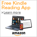 freekindlereader